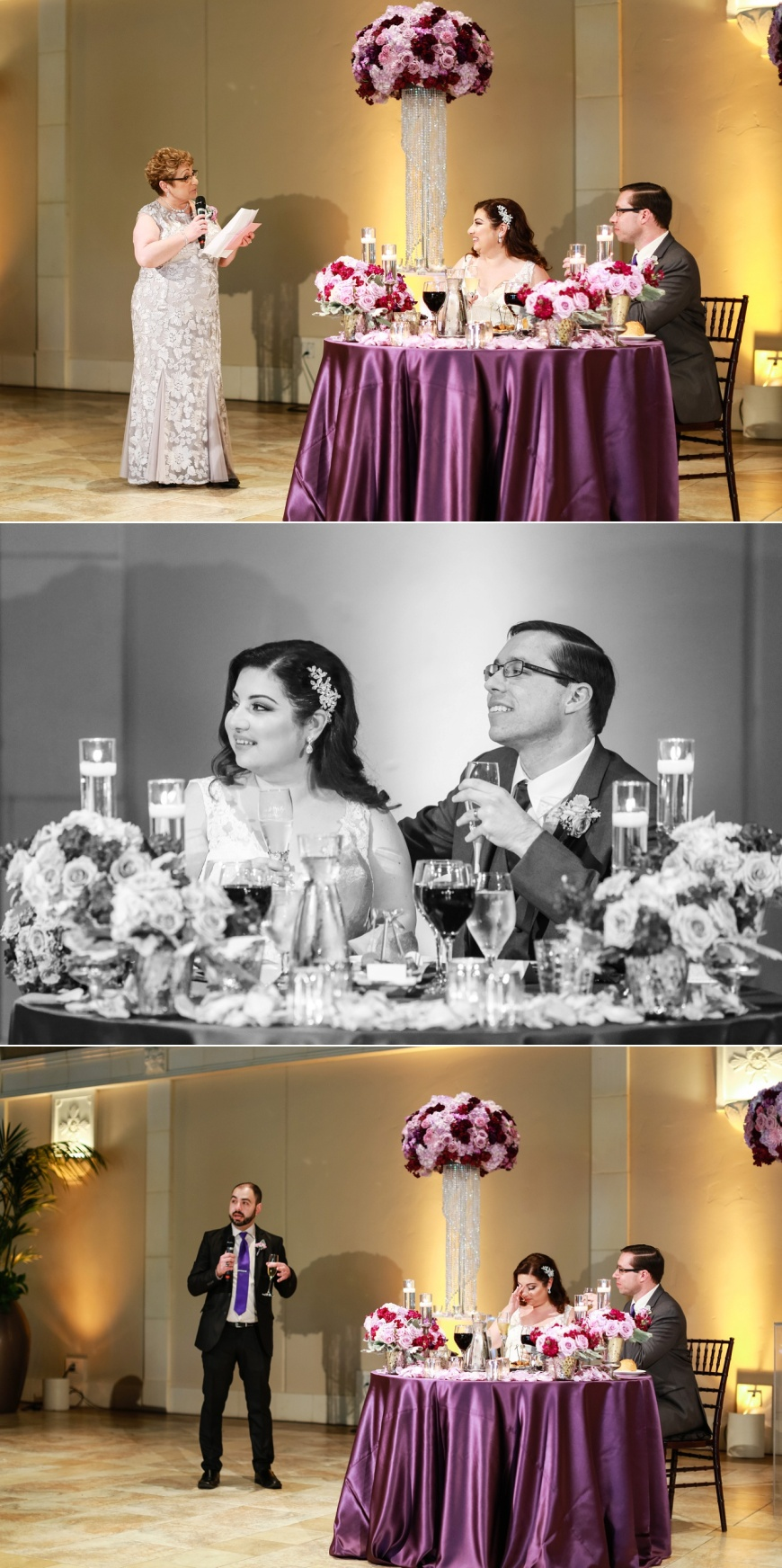 Casa-Real-At-Ruby-Hill-Wedding_1081.jpg