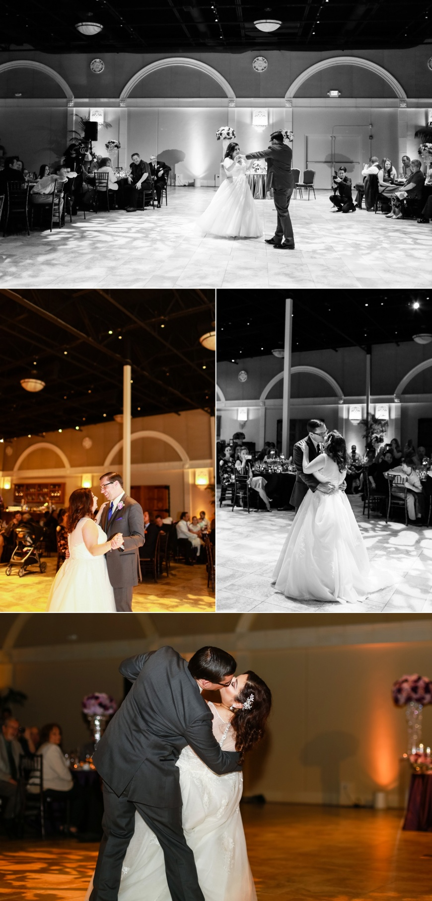 Casa-Real-At-Ruby-Hill-Wedding_1088.jpg