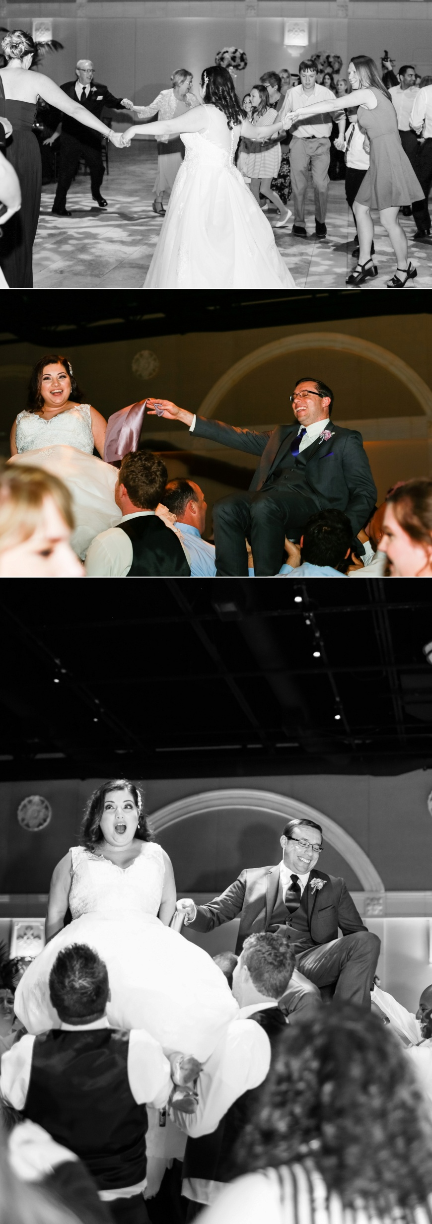 Casa-Real-At-Ruby-Hill-Wedding_1091.jpg