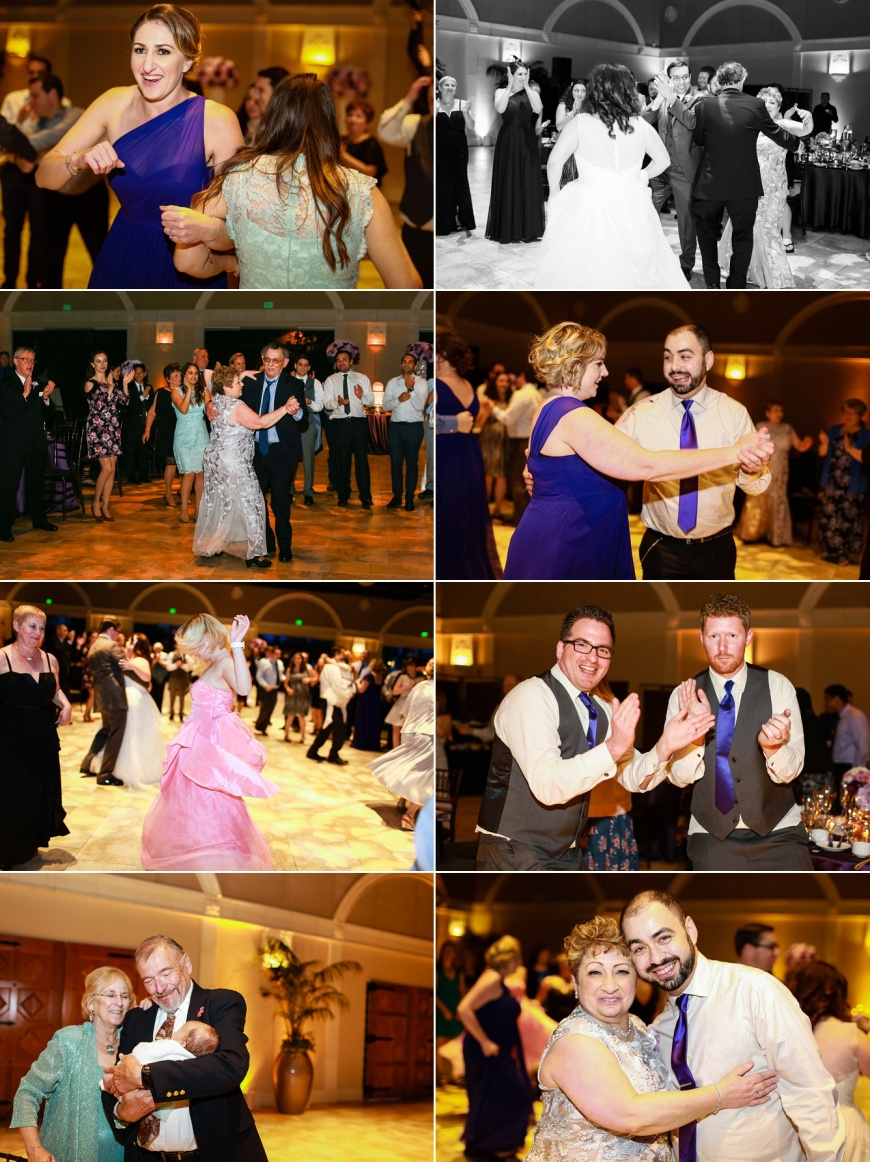 Casa-Real-At-Ruby-Hill-Wedding_1092.jpg