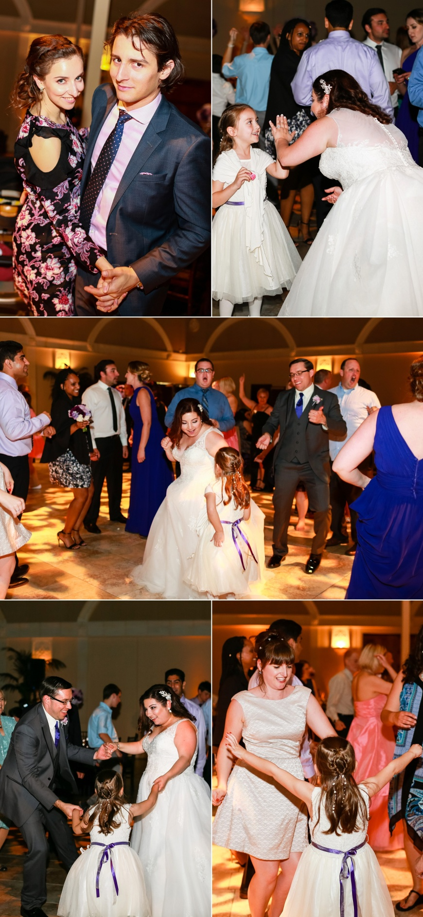Casa-Real-At-Ruby-Hill-Wedding_1098.jpg
