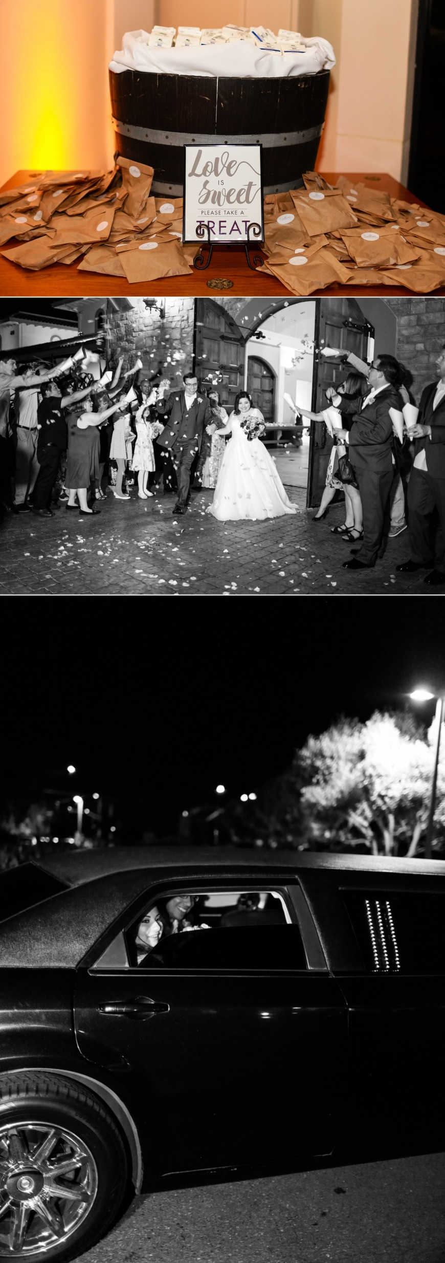 Casa-Real-At-Ruby-Hill-Wedding_1103.jpg