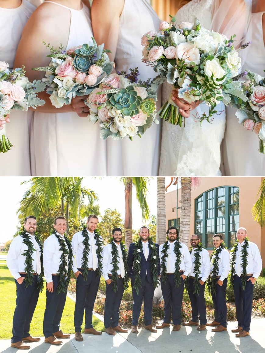 Liberty-Station-San-Diego-Wedding_1039.jpg