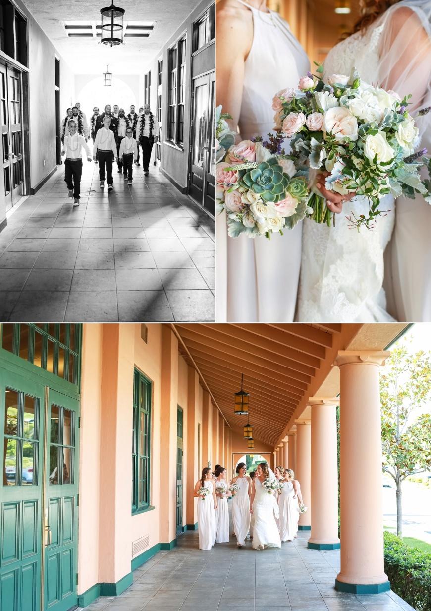 Liberty-Station-San-Diego-Wedding_1042.jpg