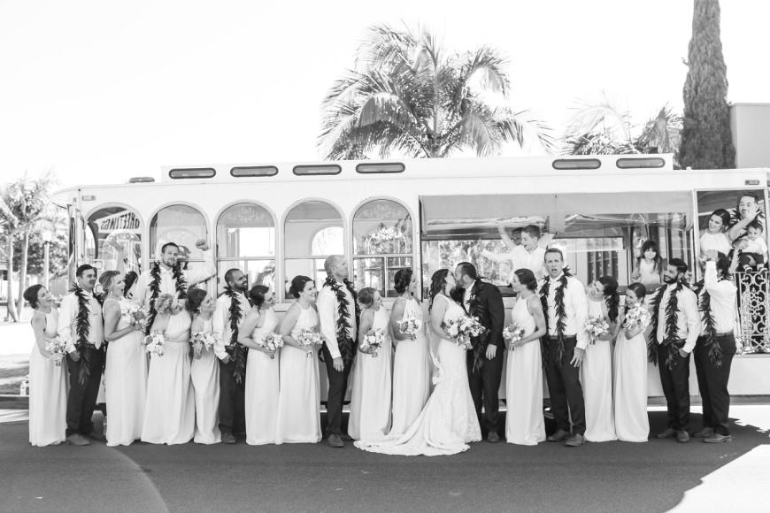 Liberty-Station-San-Diego-Wedding_1045.jpg