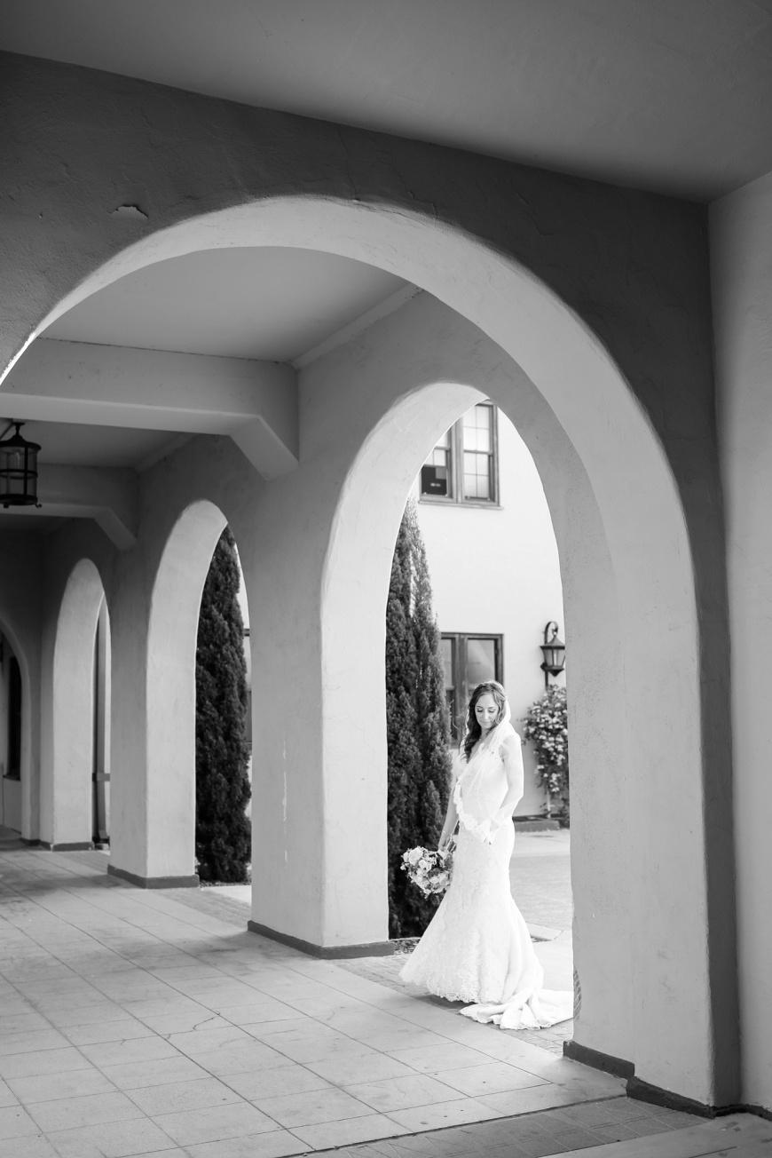 Liberty-Station-San-Diego-Wedding_1075.jpg