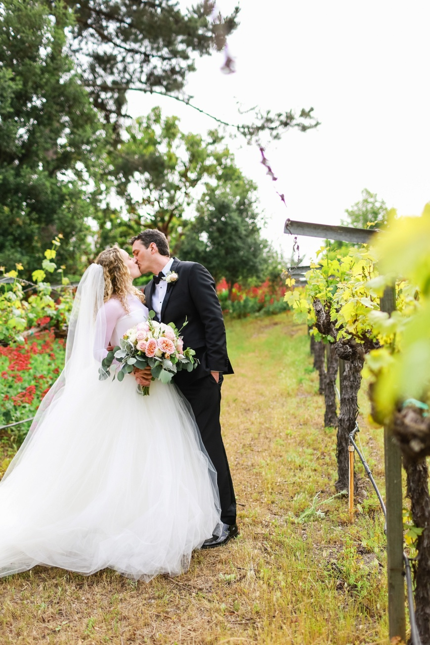 Folktale-Winery-Carmel-Wedding_1067.jpg