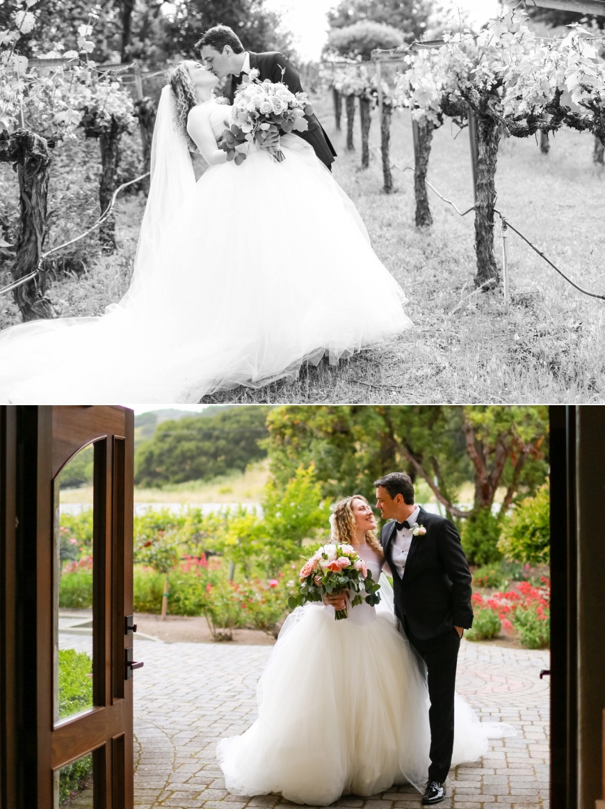 Folktale-Winery-Carmel-Wedding_1077.jpg