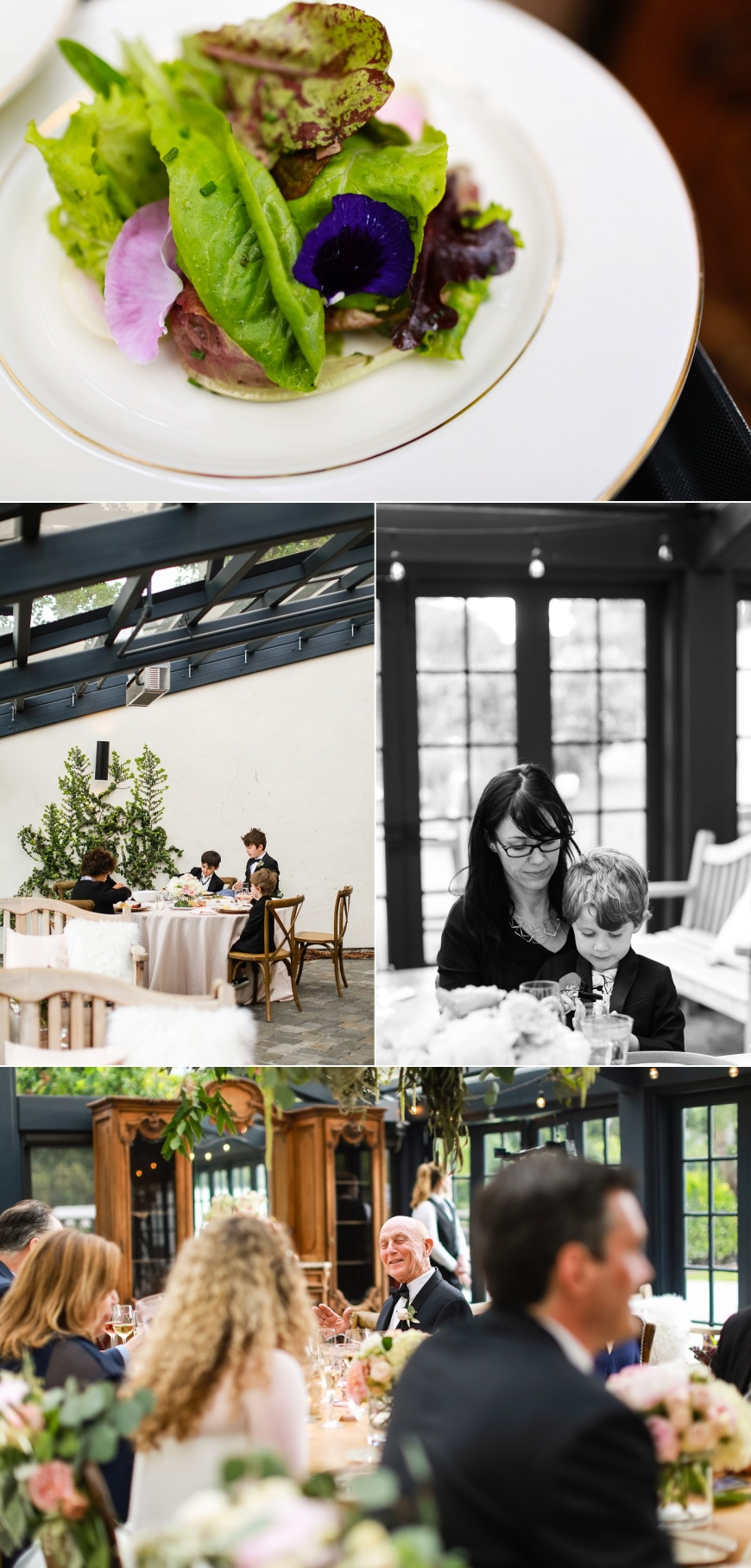 Folktale-Winery-Carmel-Wedding_1093.jpg