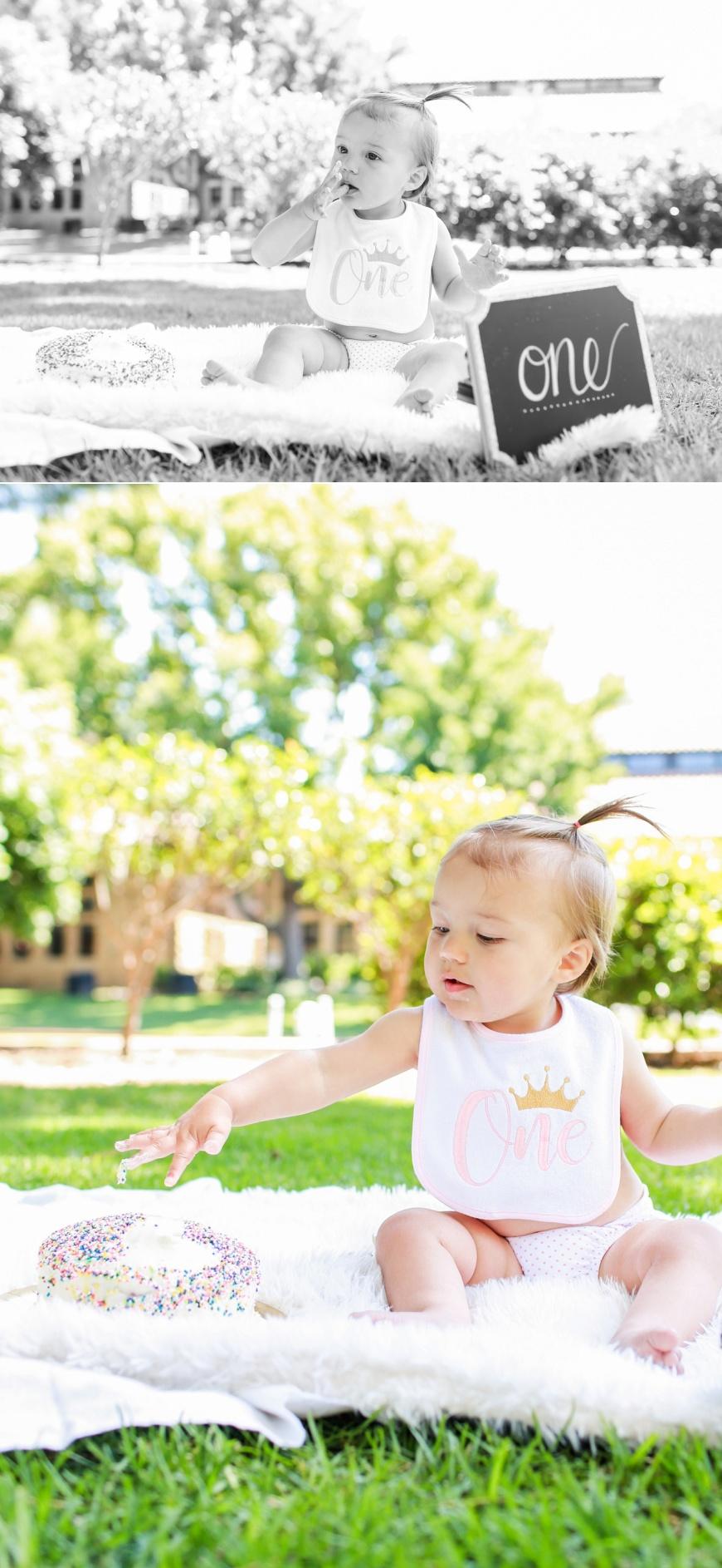 Palo-Alto-1st-Birthday_1023.jpg