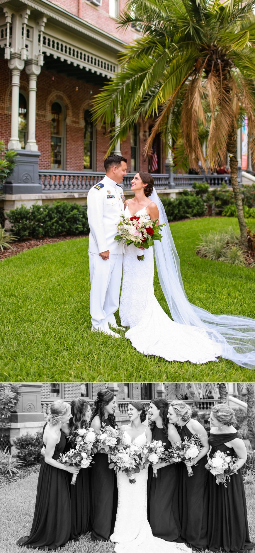 Sheraton-Riverwalk-Tampa-Wedding_1099.jpg