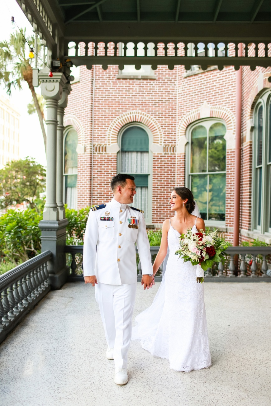 Sheraton-Riverwalk-Tampa-Wedding_1106.jpg