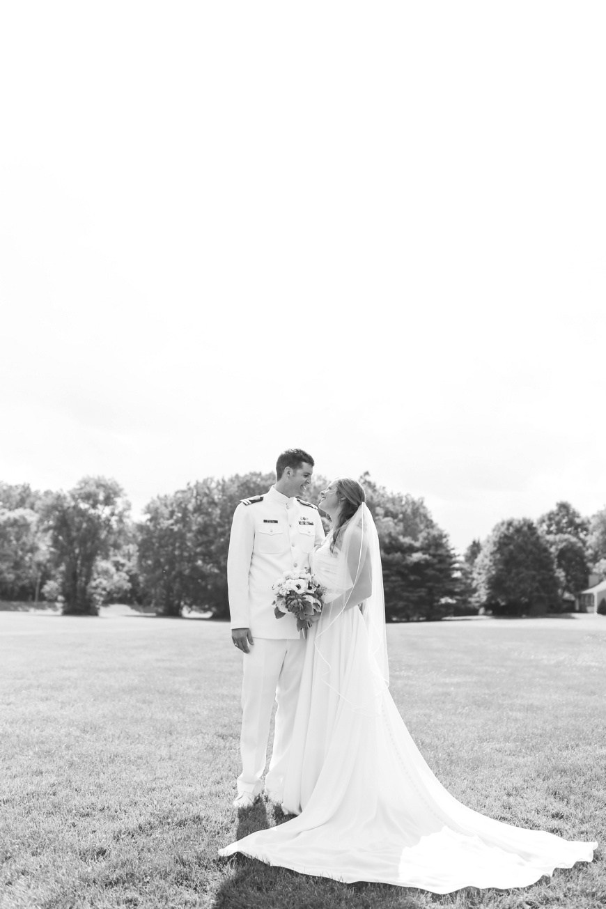 Bryn-Du-Mansion-Granville-Ohio-Wedding_1078.jpg