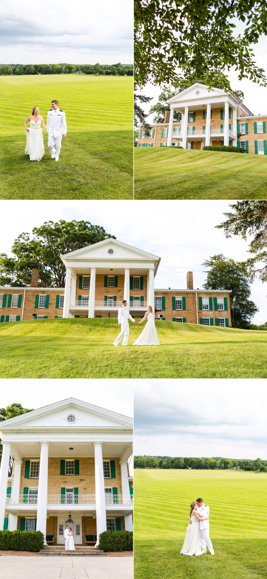 Bryn-Du-Mansion-Granville-Ohio-Wedding_1086.jpg