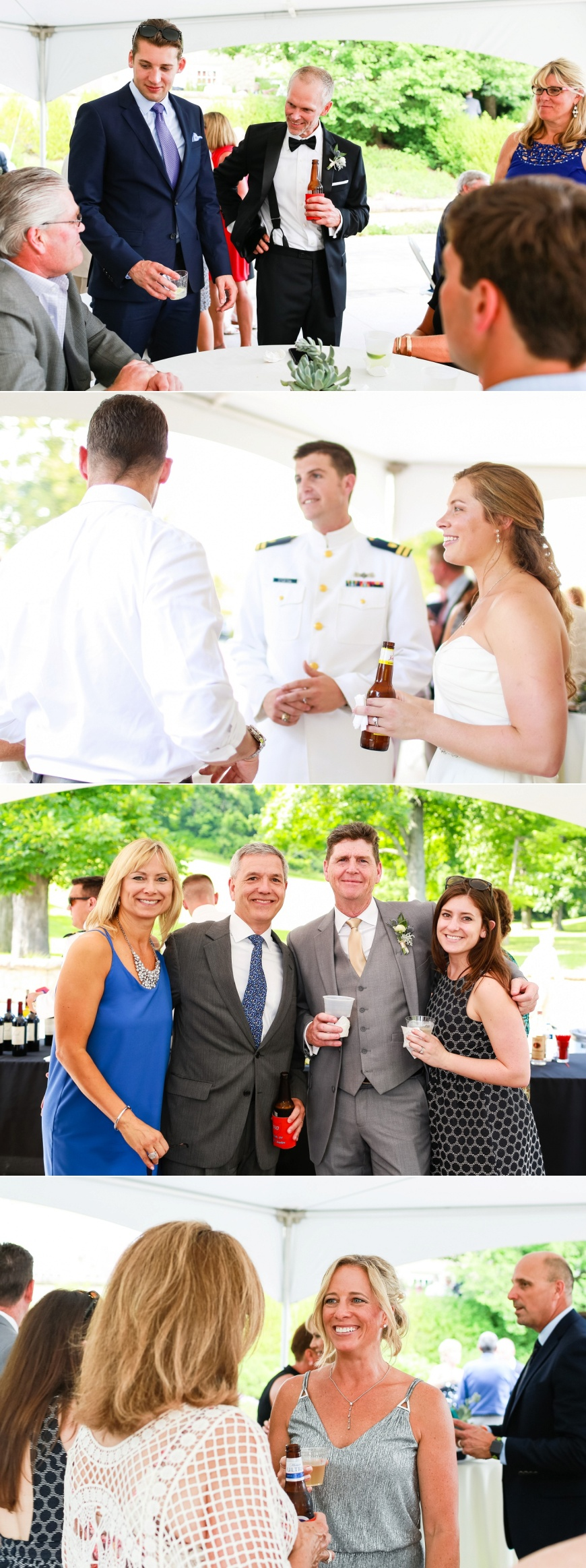 Bryn-Du-Mansion-Granville-Ohio-Wedding_1092.jpg