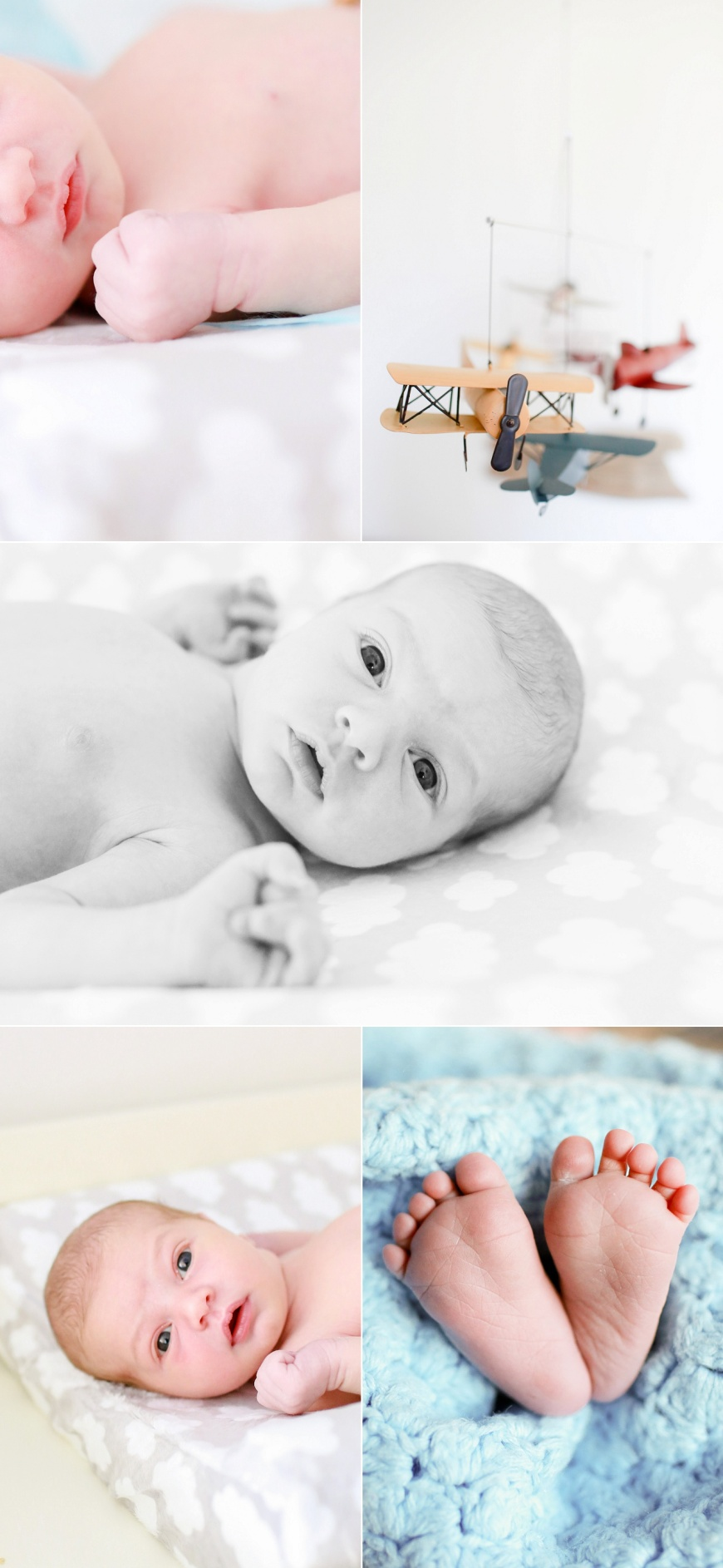 Emeryville-Newborn-Photographer_1000.jpg