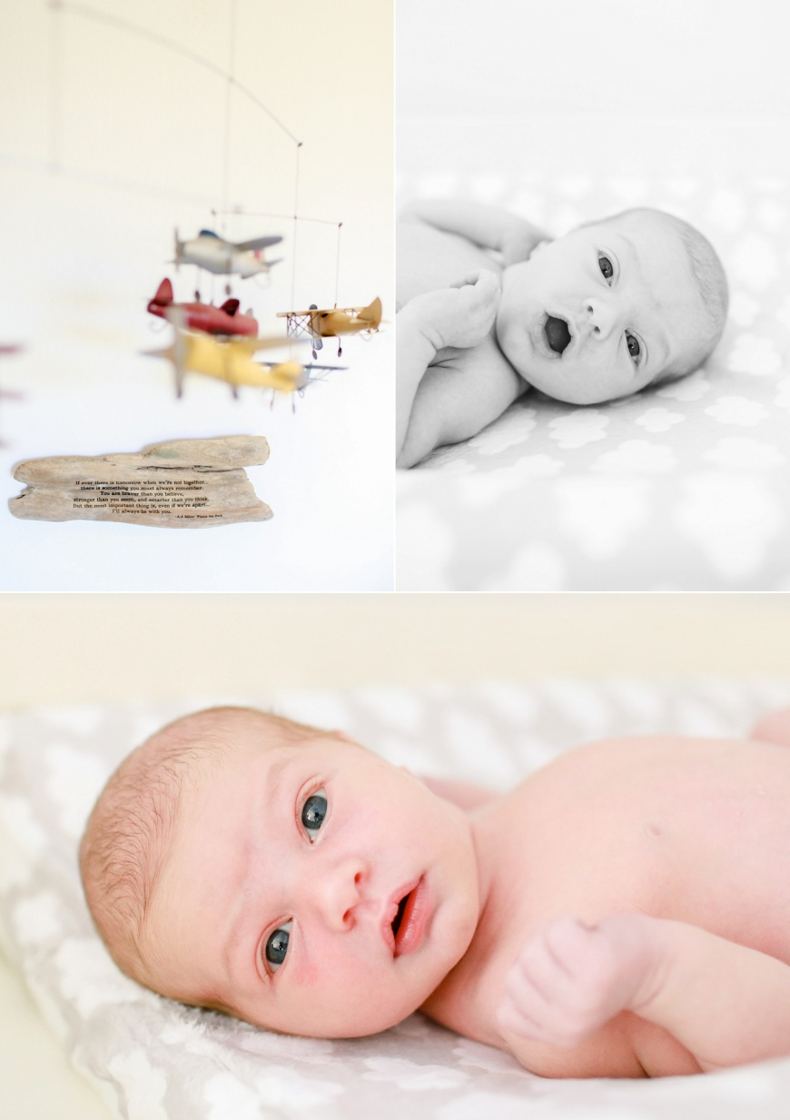 Emeryville-Newborn-Photographer_1002.jpg