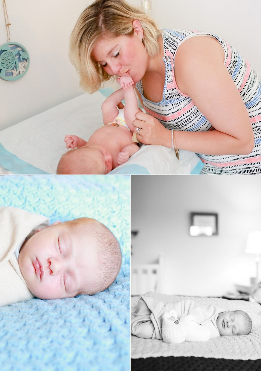 Emeryville-Newborn-Photographer_1006.jpg