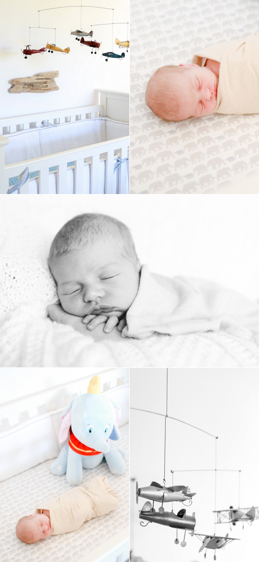 Emeryville-Newborn-Photographer_1007.jpg