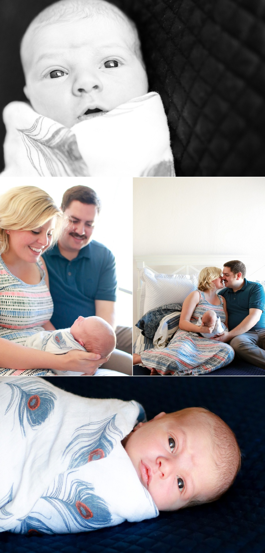 Emeryville-Newborn-Photographer_1015.jpg