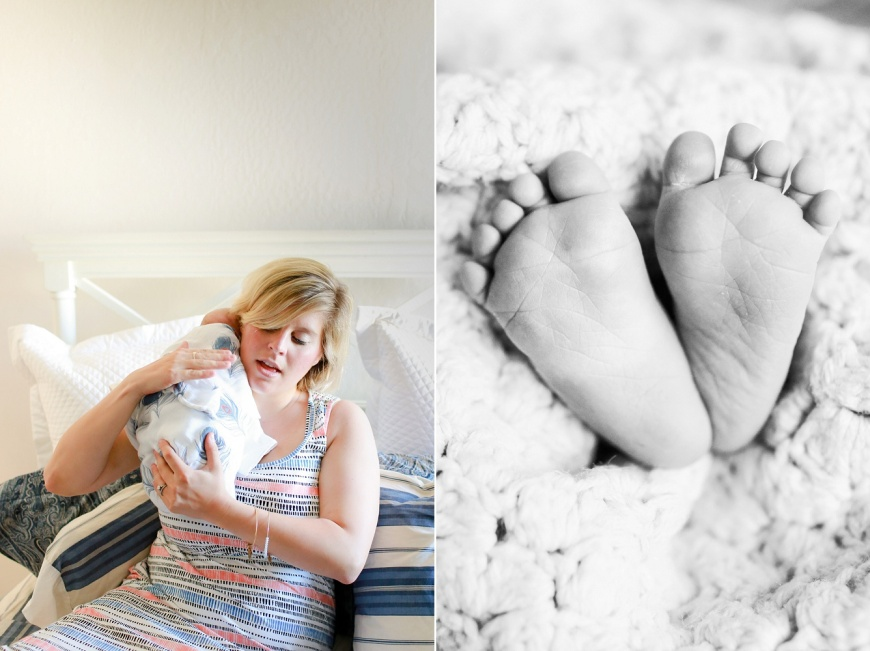 Emeryville-Newborn-Photographer_1021.jpg