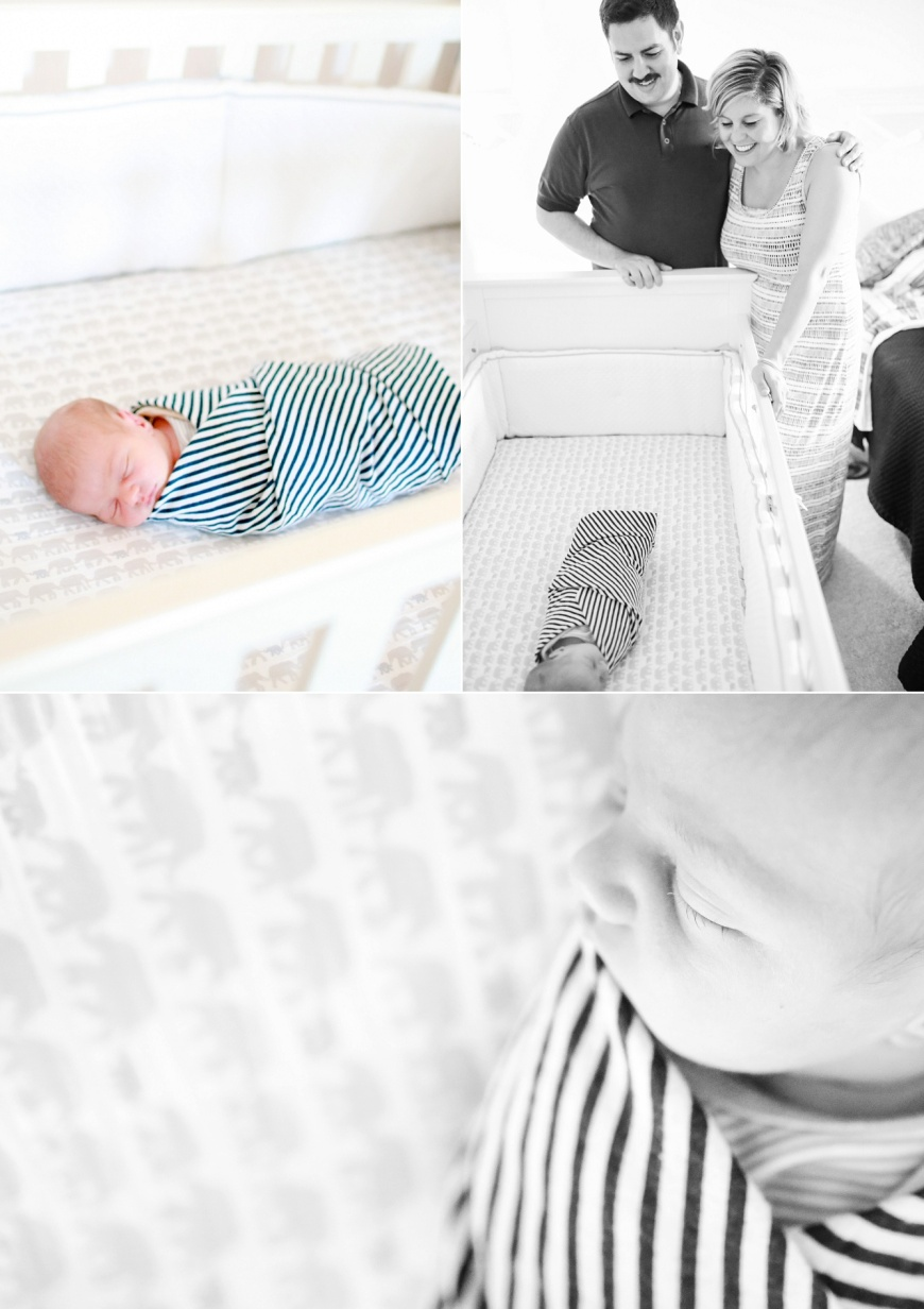 Emeryville-Newborn-Photographer_1022.jpg