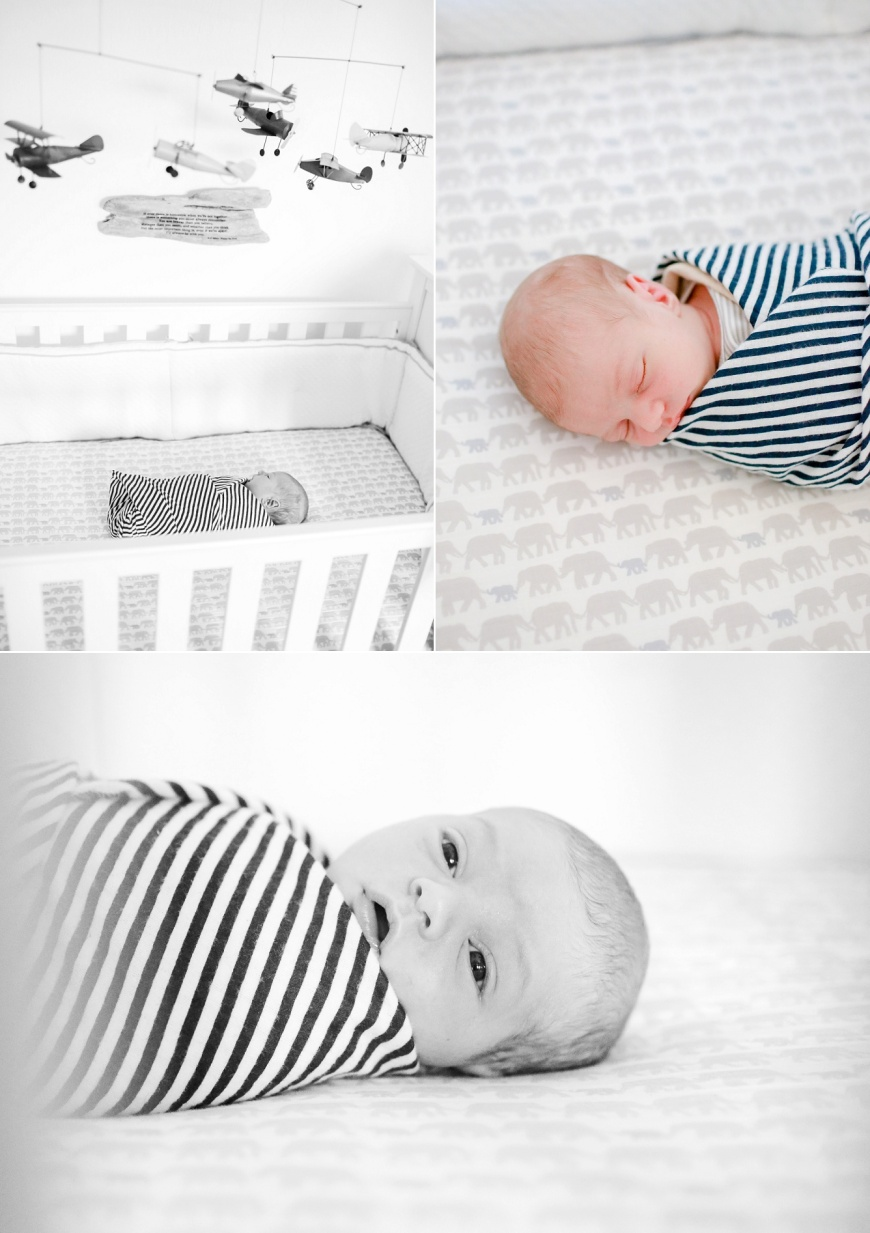 Emeryville-Newborn-Photographer_1024.jpg