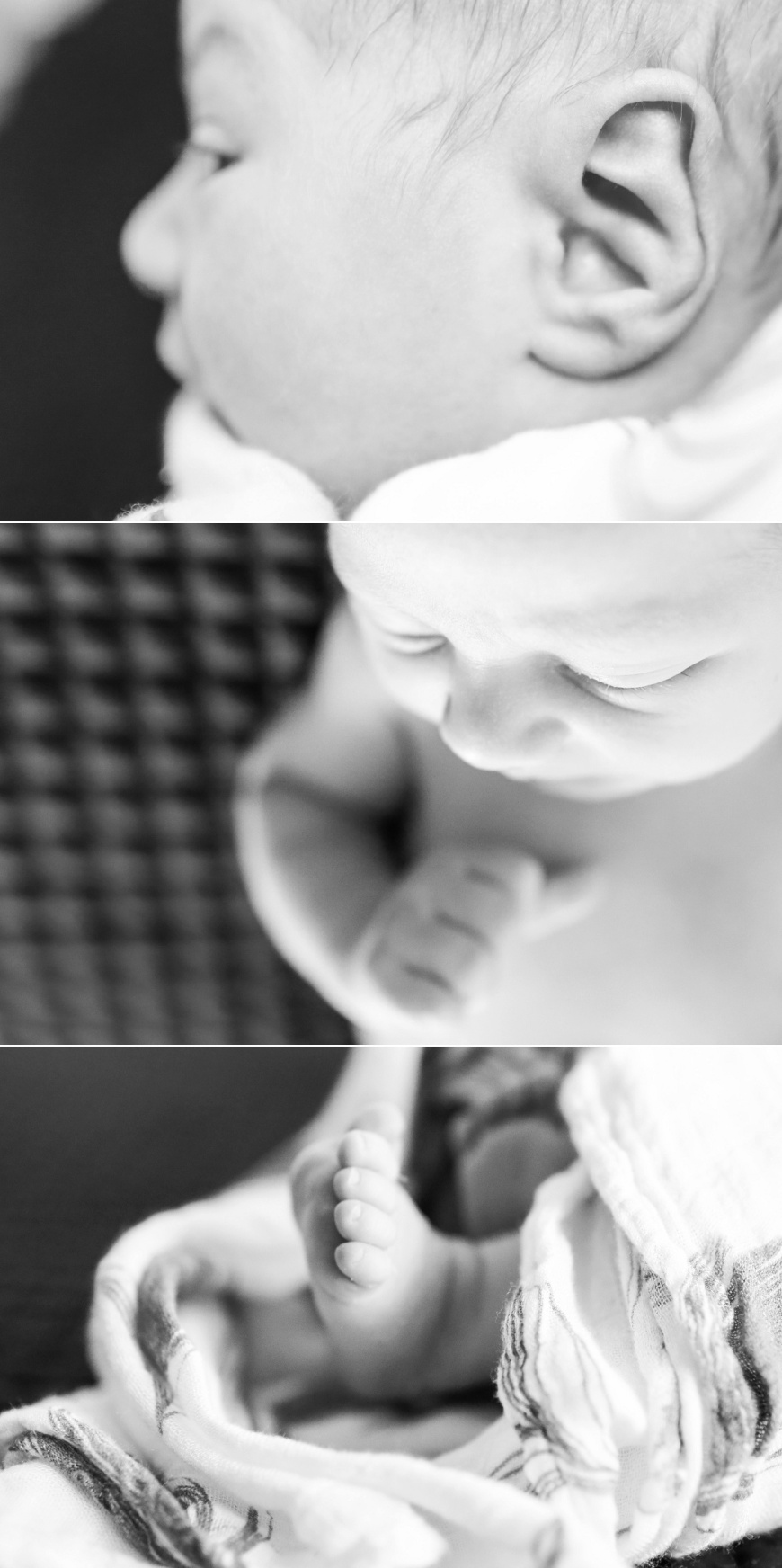 Emeryville-Newborn-Photographer_1027.jpg