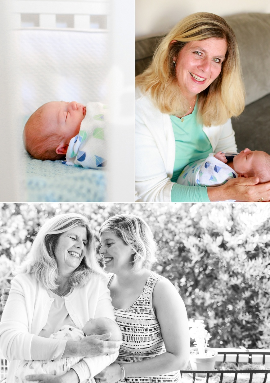 Emeryville-Newborn-Photographer_1029.jpg