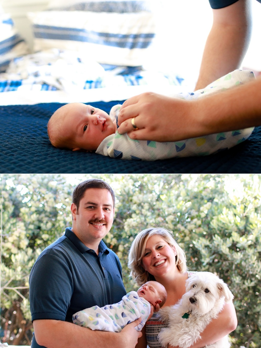 Emeryville-Newborn-Photographer_1034.jpg