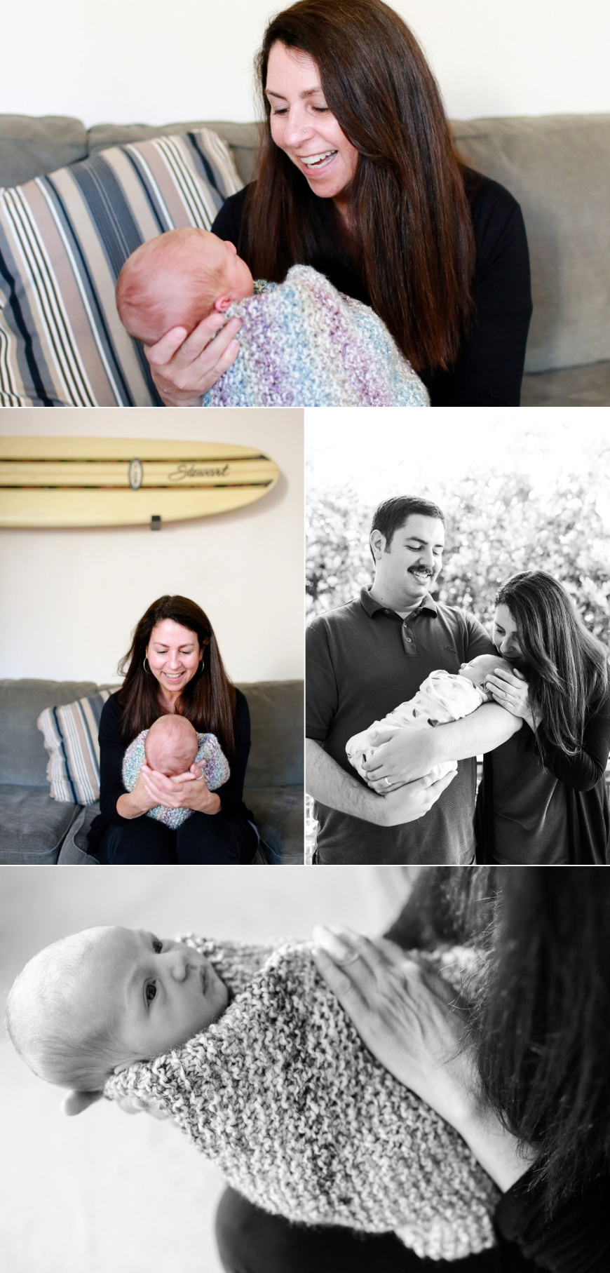 Emeryville-Newborn-Photographer_1037.jpg