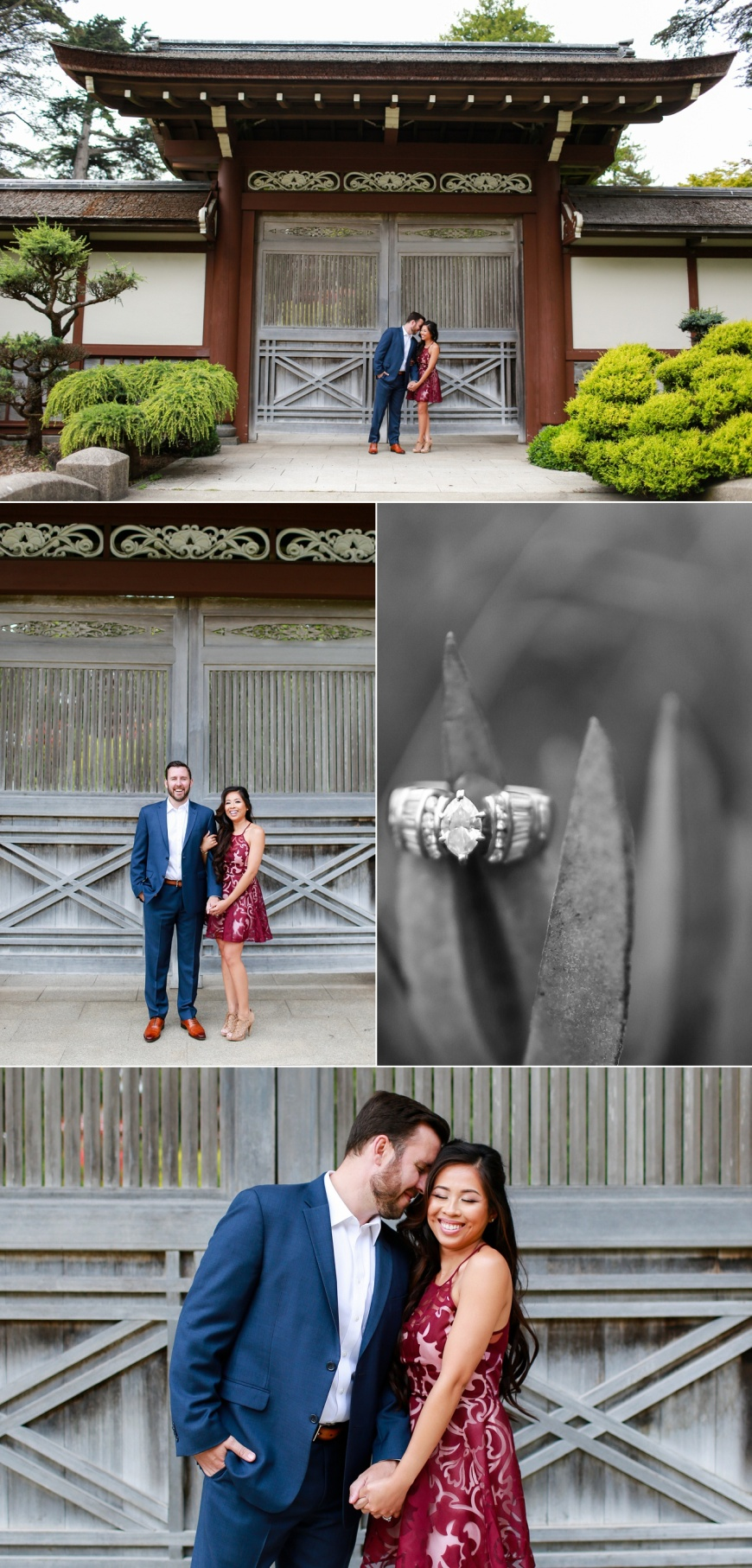 Japanese-Tea-Garden-Engagement-SF-Photographer_1000.jpg