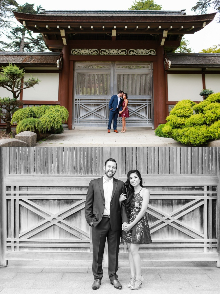 Japanese-Tea-Garden-Engagement-SF-Photographer_1002.jpg