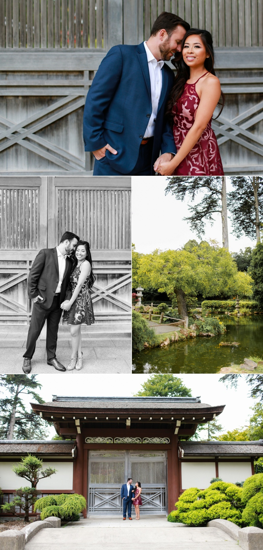 Japanese-Tea-Garden-Engagement-SF-Photographer_1003.jpg