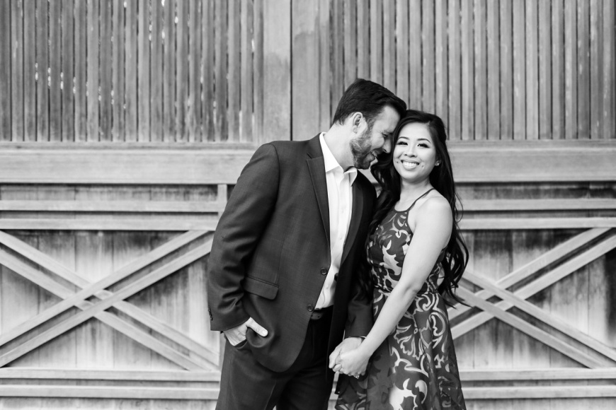 Japanese-Tea-Garden-Engagement-SF-Photographer_1004.jpg