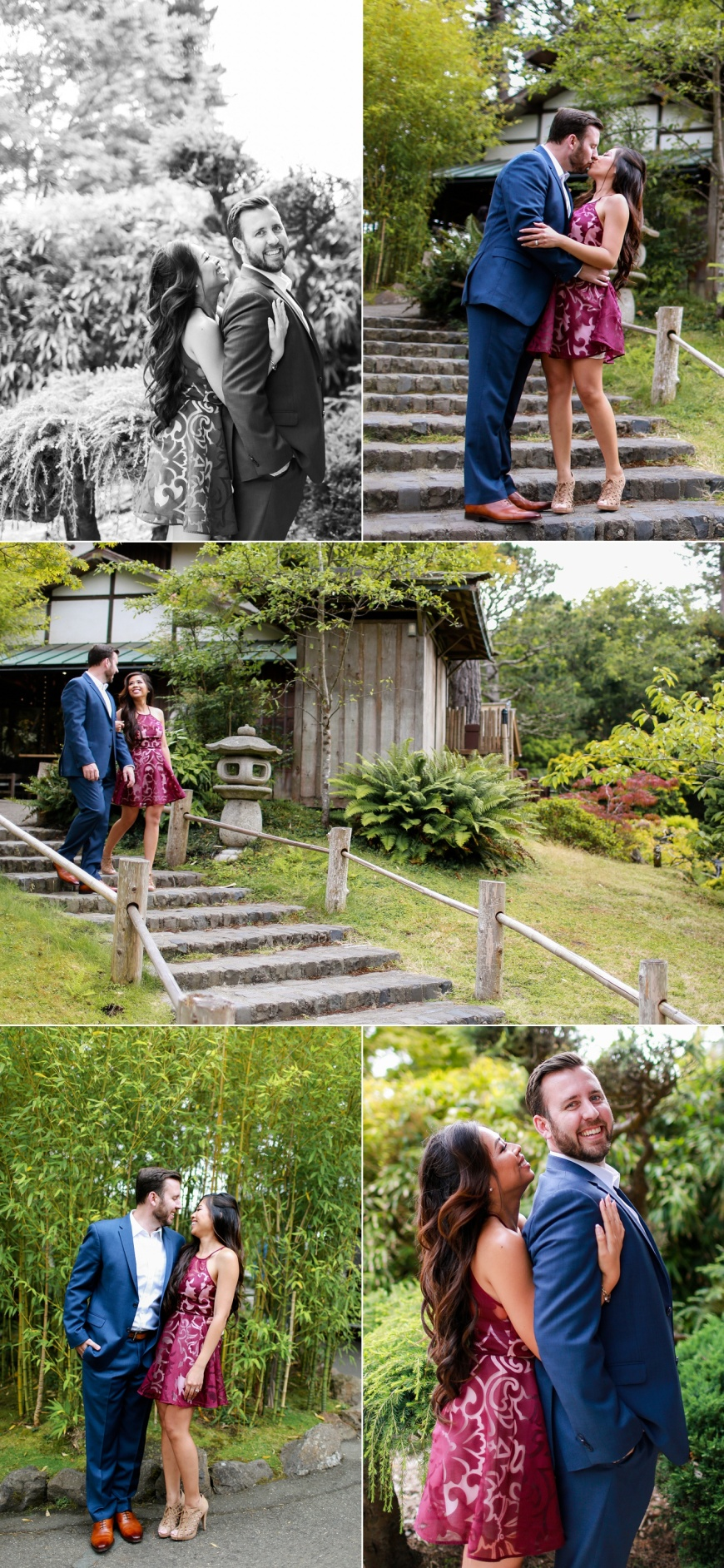 Japanese-Tea-Garden-Engagement-SF-Photographer_1006.jpg