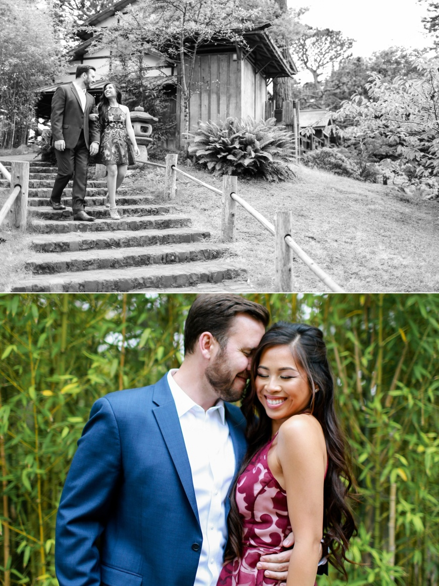 Japanese-Tea-Garden-Engagement-SF-Photographer_1007.jpg
