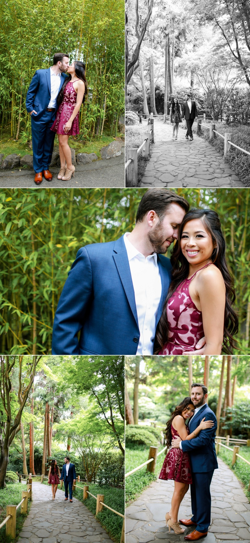 Japanese-Tea-Garden-Engagement-SF-Photographer_1008.jpg
