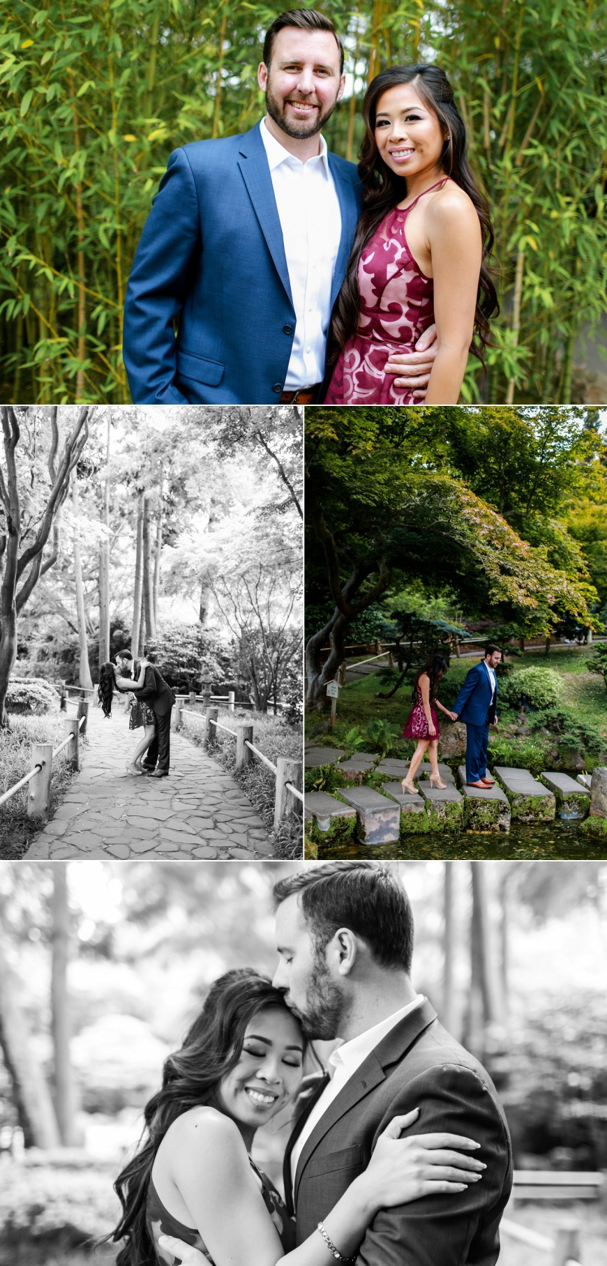 Japanese-Tea-Garden-Engagement-SF-Photographer_1009.jpg