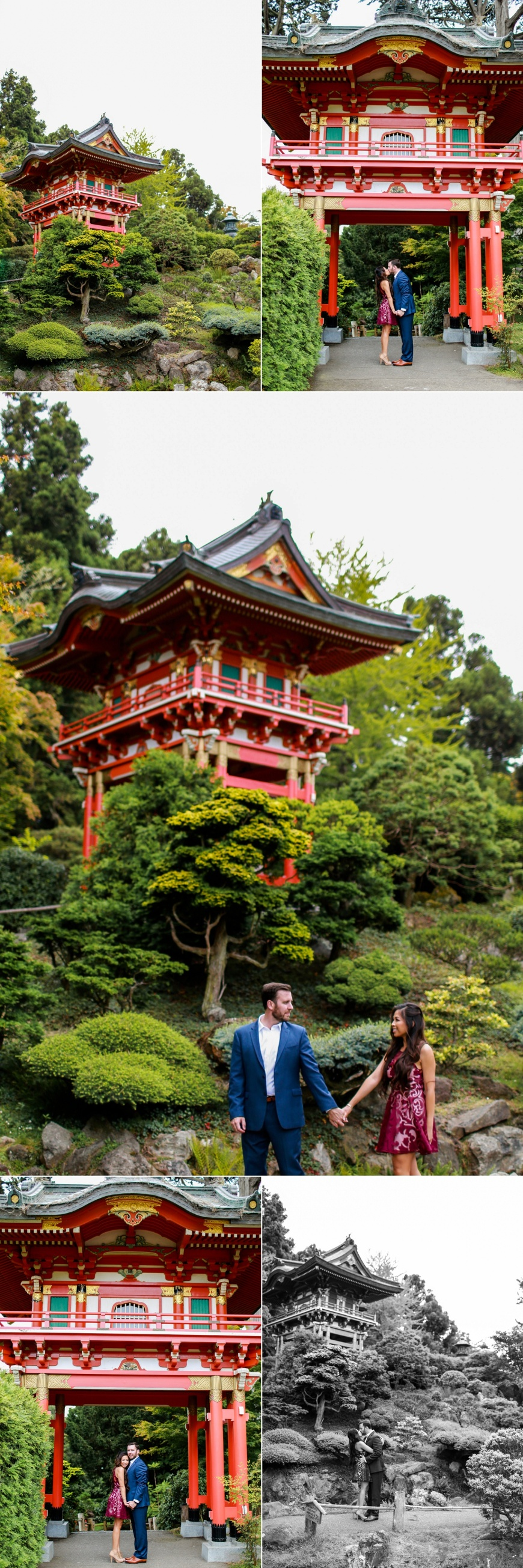 Japanese-Tea-Garden-Engagement-SF-Photographer_1010.jpg