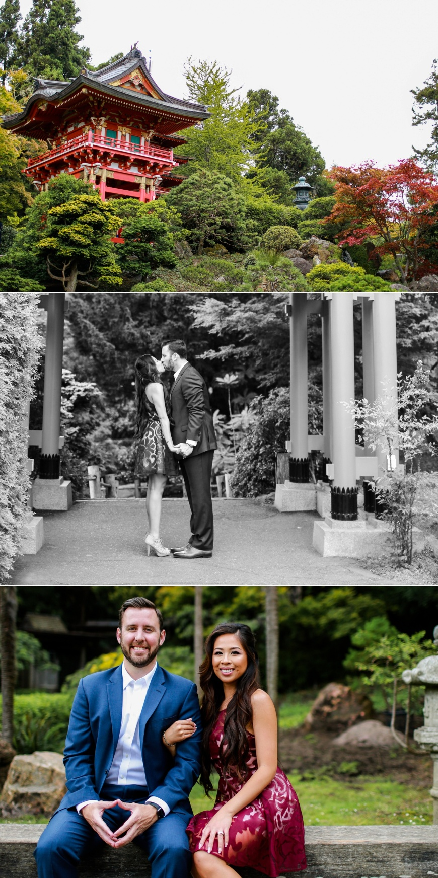 Japanese-Tea-Garden-Engagement-SF-Photographer_1011.jpg
