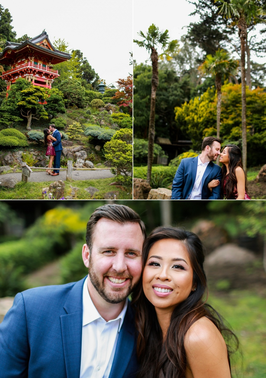 Japanese-Tea-Garden-Engagement-SF-Photographer_1012.jpg