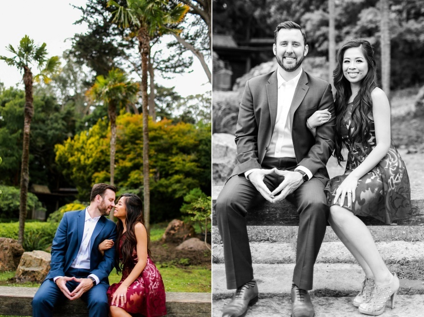 Japanese-Tea-Garden-Engagement-SF-Photographer_1013.jpg