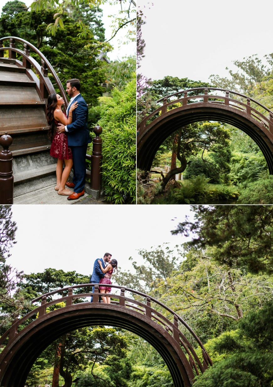 Japanese-Tea-Garden-Engagement-SF-Photographer_1014.jpg