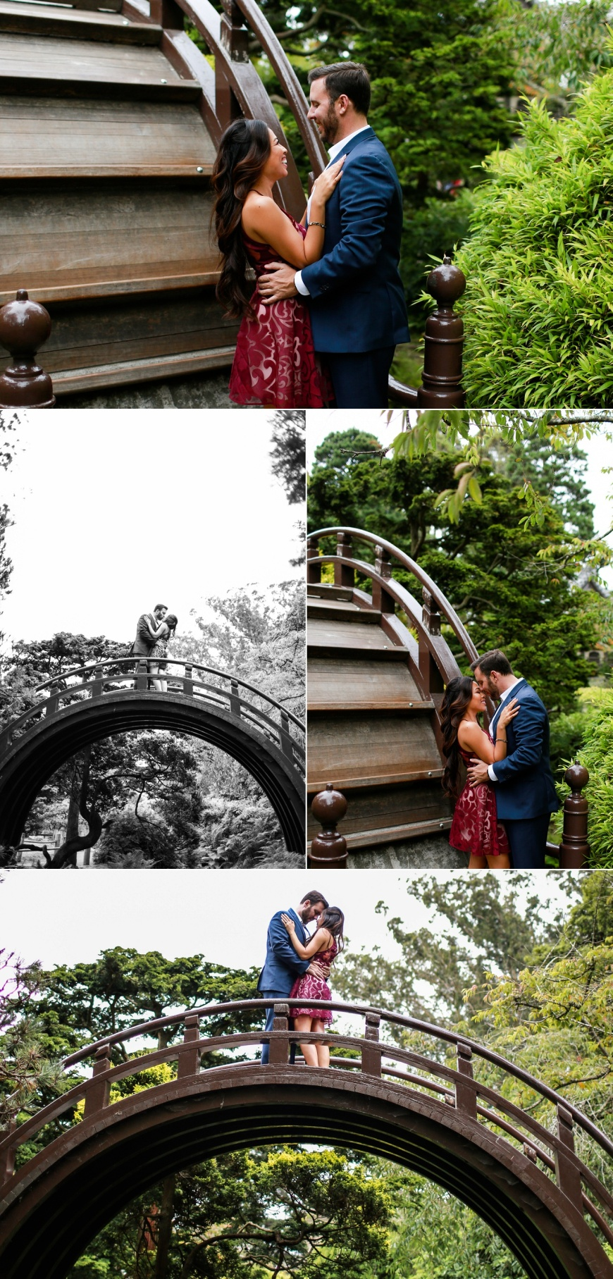 Japanese-Tea-Garden-Engagement-SF-Photographer_1015.jpg