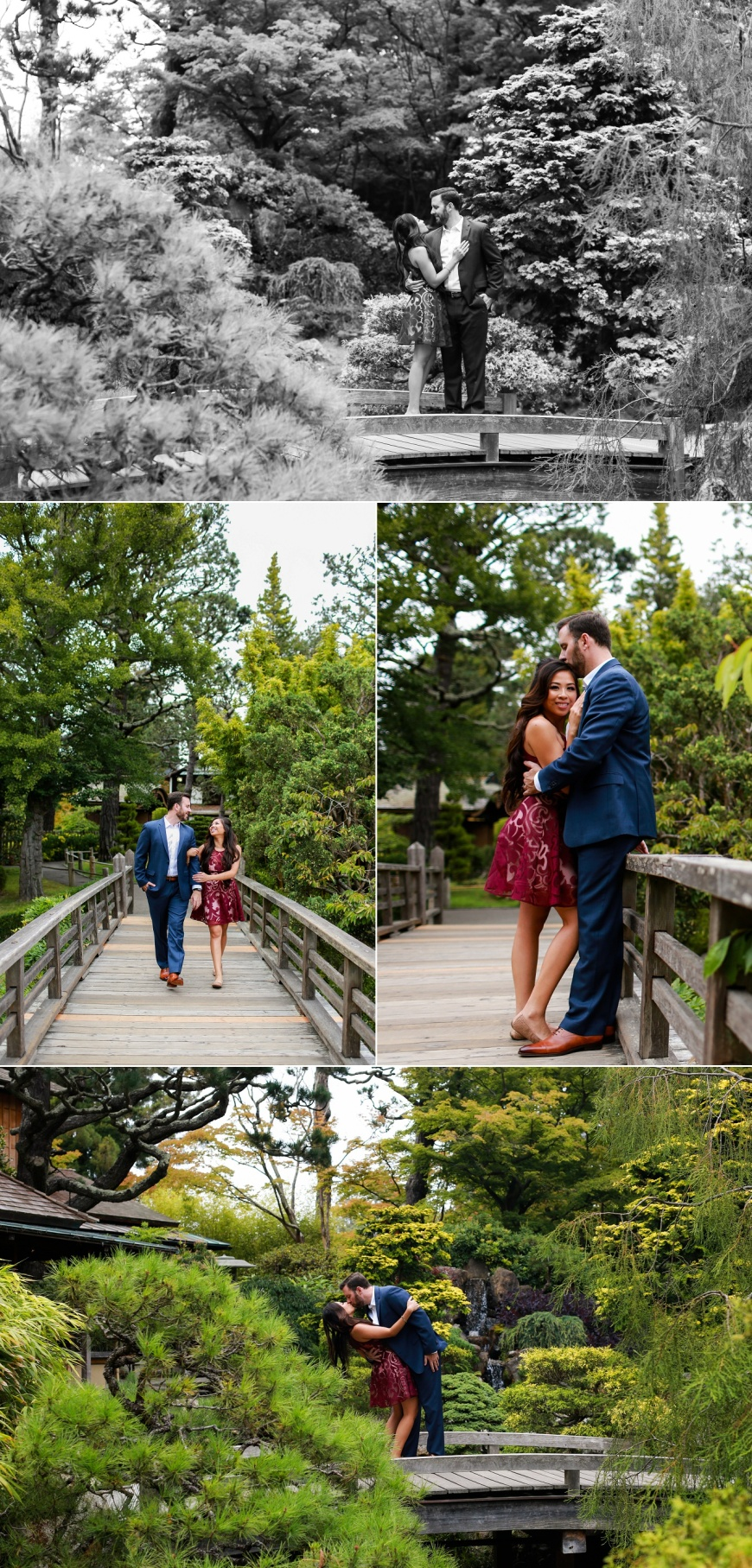 Japanese-Tea-Garden-Engagement-SF-Photographer_1018.jpg