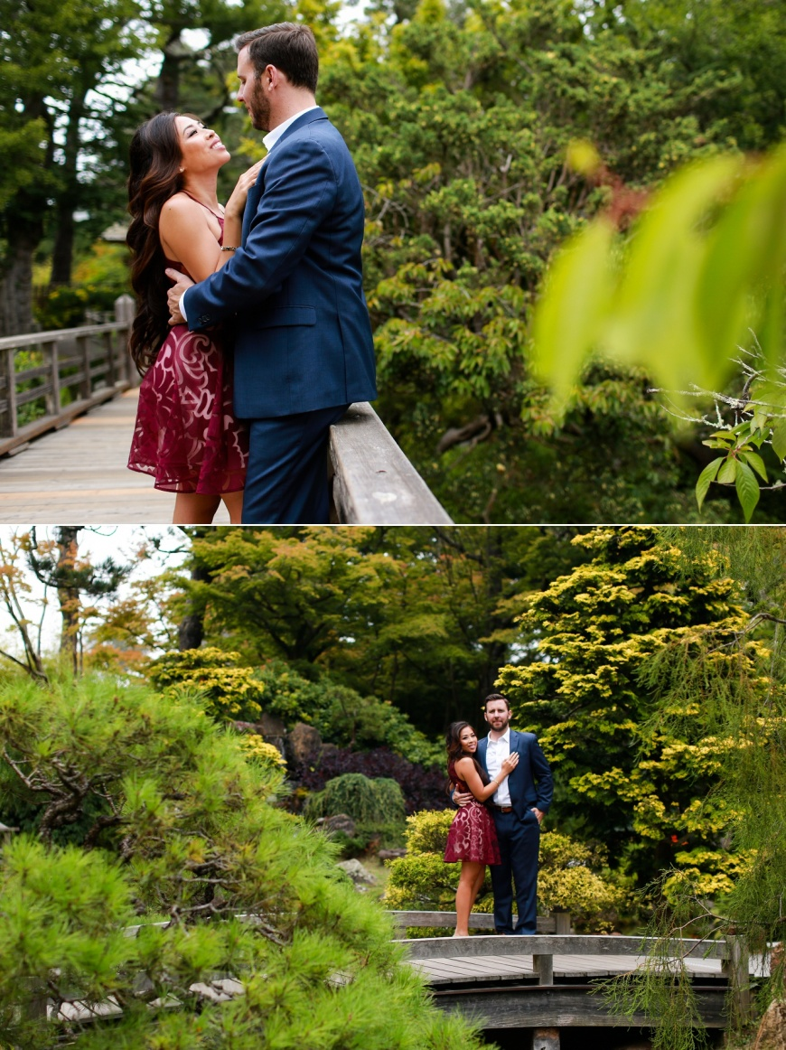 Japanese-Tea-Garden-Engagement-SF-Photographer_1019.jpg