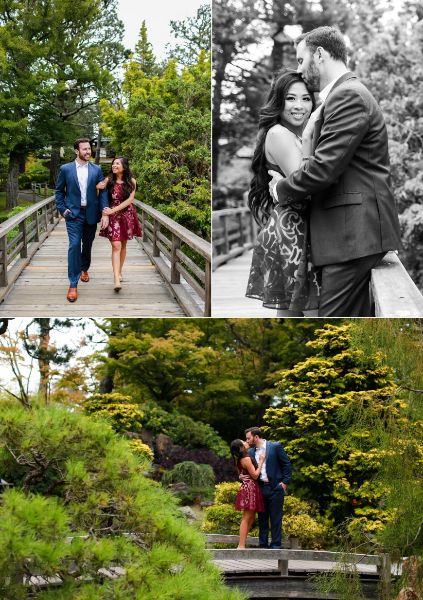 Japanese-Tea-Garden-Engagement-SF-Photographer_1020.jpg