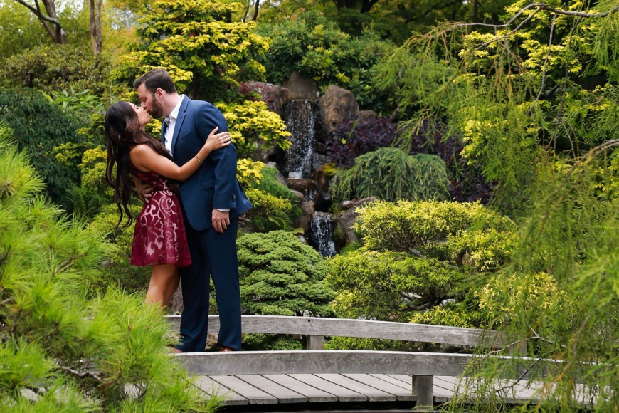 Japanese-Tea-Garden-Engagement-SF-Photographer_1023.jpg