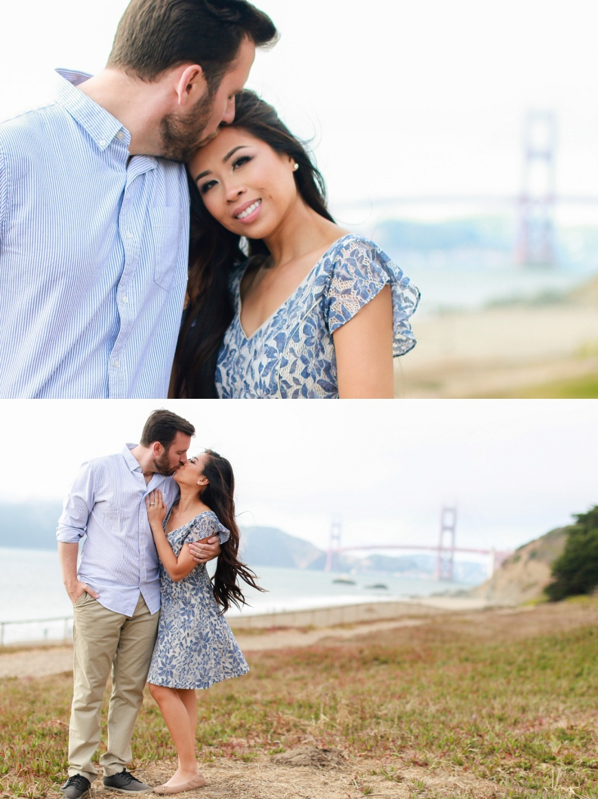 Japanese-Tea-Garden-Engagement-SF-Photographer_1025.jpg